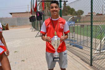 Football Juniors Hassania Agadir – ittihad Ait Melloul 21-05-2017_228