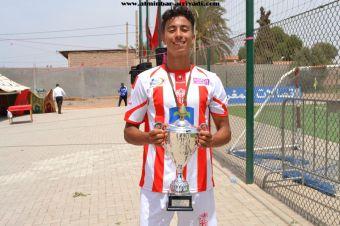 Football Juniors Hassania Agadir – ittihad Ait Melloul 21-05-2017_229