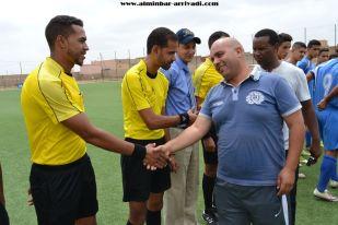 Football Juniors Hassania Agadir – ittihad Ait Melloul 21-05-2017_23