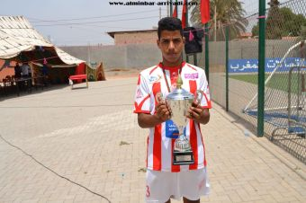 Football Juniors Hassania Agadir – ittihad Ait Melloul 21-05-2017_230