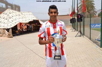 Football Juniors Hassania Agadir – ittihad Ait Melloul 21-05-2017_231