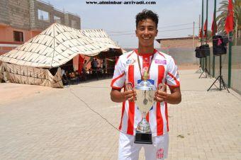 Football Juniors Hassania Agadir – ittihad Ait Melloul 21-05-2017_232