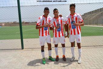 Football Juniors Hassania Agadir – ittihad Ait Melloul 21-05-2017_233