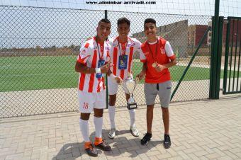 Football Juniors Hassania Agadir – ittihad Ait Melloul 21-05-2017_234