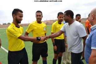 Football Juniors Hassania Agadir – ittihad Ait Melloul 21-05-2017_24