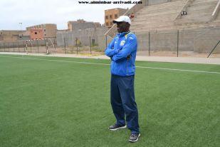 Football Juniors Hassania Agadir – ittihad Ait Melloul 21-05-2017_25