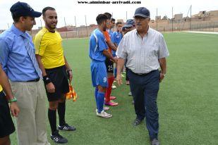 Football Juniors Hassania Agadir – ittihad Ait Melloul 21-05-2017_26