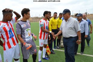 Football Juniors Hassania Agadir – ittihad Ait Melloul 21-05-2017_27