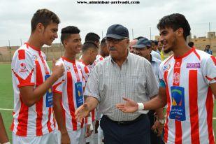 Football Juniors Hassania Agadir – ittihad Ait Melloul 21-05-2017_31
