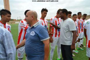 Football Juniors Hassania Agadir – ittihad Ait Melloul 21-05-2017_34