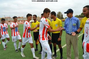 Football Juniors Hassania Agadir – ittihad Ait Melloul 21-05-2017_35