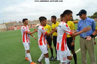 Football Juniors Hassania Agadir – ittihad Ait Melloul 21-05-2017_36