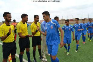 Football Juniors Hassania Agadir – ittihad Ait Melloul 21-05-2017_37