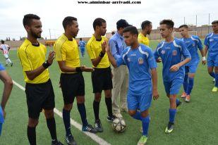 Football Juniors Hassania Agadir – ittihad Ait Melloul 21-05-2017_38