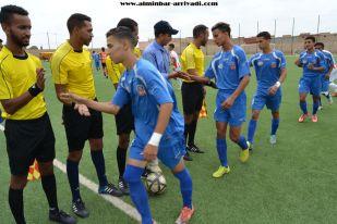 Football Juniors Hassania Agadir – ittihad Ait Melloul 21-05-2017_39