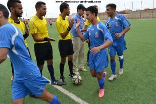 Football Juniors Hassania Agadir – ittihad Ait Melloul 21-05-2017_40