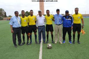 Football Juniors Hassania Agadir – ittihad Ait Melloul 21-05-2017_41