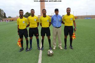 Football Juniors Hassania Agadir – ittihad Ait Melloul 21-05-2017_42