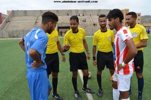Football Juniors Hassania Agadir – ittihad Ait Melloul 21-05-2017_43