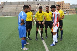 Football Juniors Hassania Agadir – ittihad Ait Melloul 21-05-2017_44