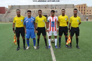Football Juniors Hassania Agadir – ittihad Ait Melloul 21-05-2017_45