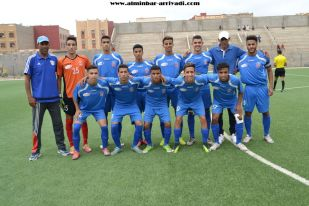 Football Juniors Hassania Agadir – ittihad Ait Melloul 21-05-2017_46