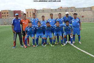 Football Juniors Hassania Agadir – ittihad Ait Melloul 21-05-2017_47