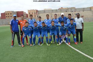 Football Juniors Hassania Agadir – ittihad Ait Melloul 21-05-2017_48