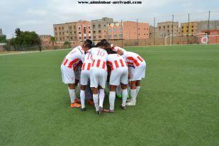 Football Juniors Hassania Agadir – ittihad Ait Melloul 21-05-2017_49