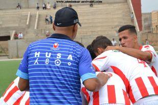 Football Juniors Hassania Agadir – ittihad Ait Melloul 21-05-2017_50