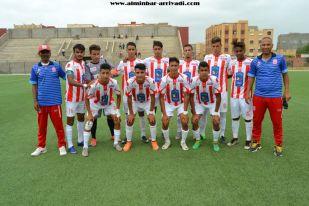 Football Juniors Hassania Agadir – ittihad Ait Melloul 21-05-2017_52