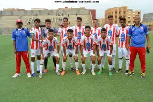 Football Juniors Hassania Agadir – ittihad Ait Melloul 21-05-2017_53