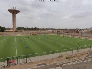 Football Juniors Hassania Agadir – ittihad Ait Melloul 21-05-2017_55