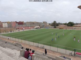 Football Juniors Hassania Agadir – ittihad Ait Melloul 21-05-2017_56