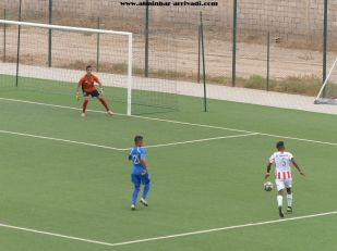 Football Juniors Hassania Agadir – ittihad Ait Melloul 21-05-2017_57