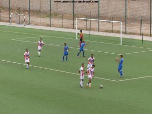 Football Juniors Hassania Agadir – ittihad Ait Melloul 21-05-2017_58