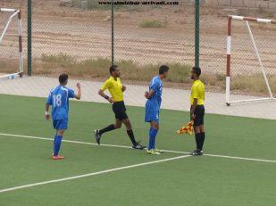 Football Juniors Hassania Agadir – ittihad Ait Melloul 21-05-2017_59