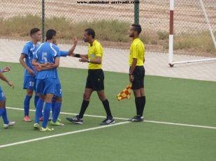Football Juniors Hassania Agadir – ittihad Ait Melloul 21-05-2017_60
