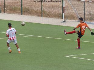 Football Juniors Hassania Agadir – ittihad Ait Melloul 21-05-2017_61