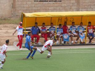 Football Juniors Hassania Agadir – ittihad Ait Melloul 21-05-2017_62
