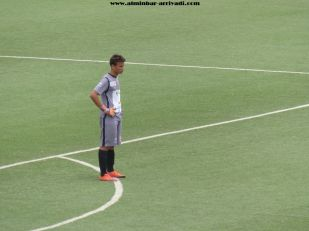 Football Juniors Hassania Agadir – ittihad Ait Melloul 21-05-2017_63
