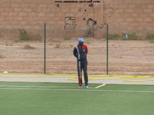 Football Juniors Hassania Agadir – ittihad Ait Melloul 21-05-2017_64