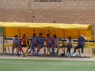 Football Juniors Hassania Agadir – ittihad Ait Melloul 21-05-2017_65