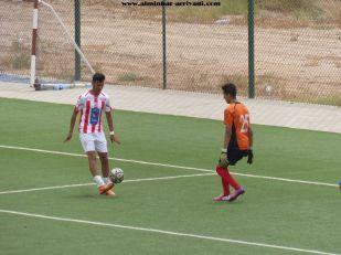 Football Juniors Hassania Agadir – ittihad Ait Melloul 21-05-2017_66