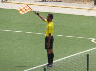 Football Juniors Hassania Agadir – ittihad Ait Melloul 21-05-2017_67