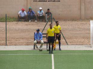 Football Juniors Hassania Agadir – ittihad Ait Melloul 21-05-2017_68