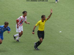 Football Juniors Hassania Agadir – ittihad Ait Melloul 21-05-2017_69