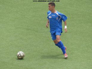 Football Juniors Hassania Agadir – ittihad Ait Melloul 21-05-2017_70