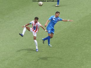 Football Juniors Hassania Agadir – ittihad Ait Melloul 21-05-2017_71