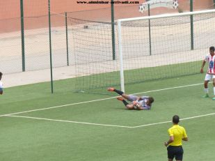 Football Juniors Hassania Agadir – ittihad Ait Melloul 21-05-2017_72